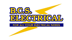 BCS Electrical Victor Harbor