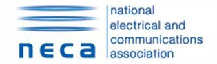 National Electrical Communications Association